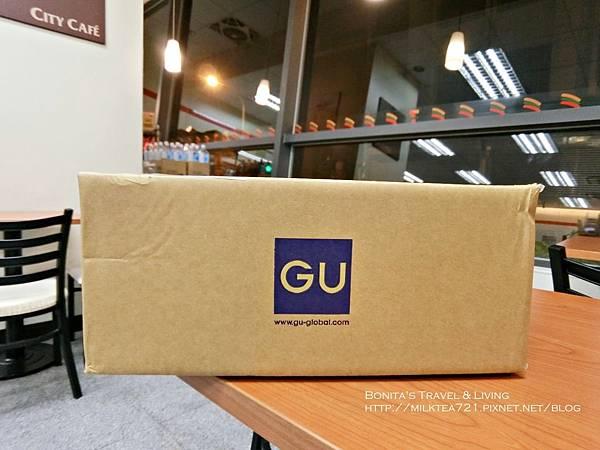 GU網路商店8.jpg