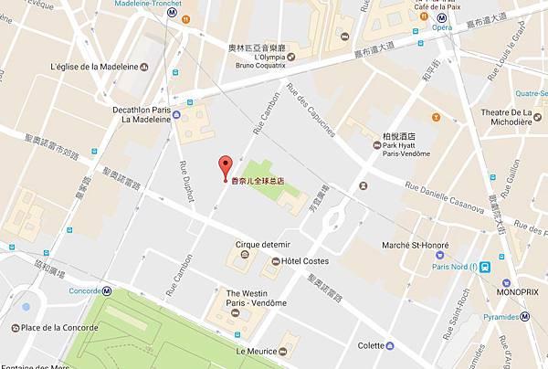 香奈兒總店22.jpg