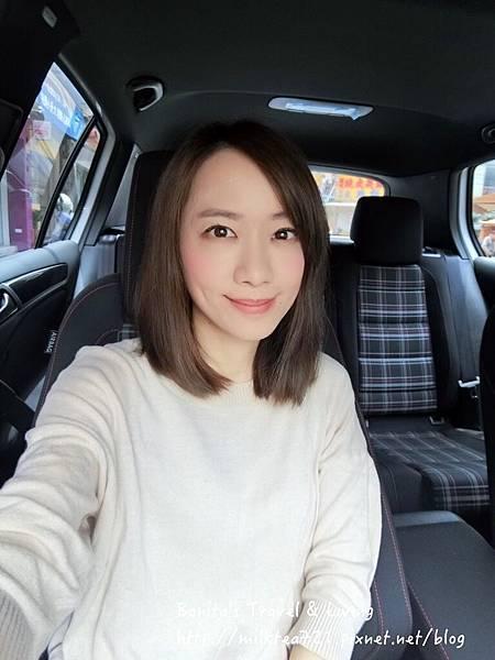 植村秀創藝無限修容腮紅23.jpg