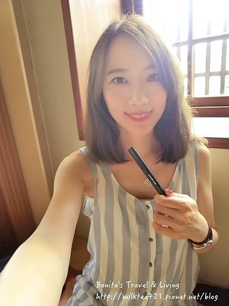 植村秀染眉膏18.jpg
