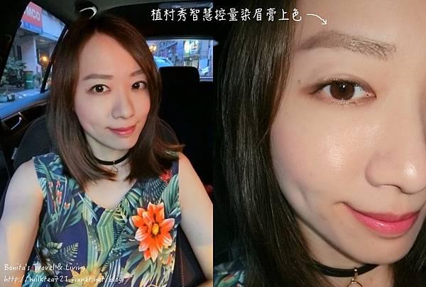 植村秀染眉膏17.jpg