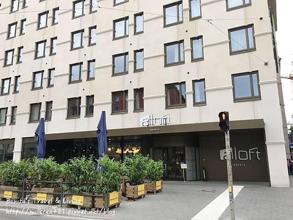 慕尼黑馬克酒店4.jpg