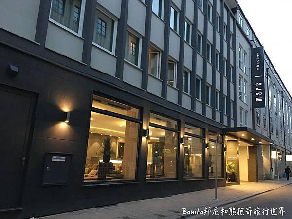 慕尼黑馬克酒店7.jpg