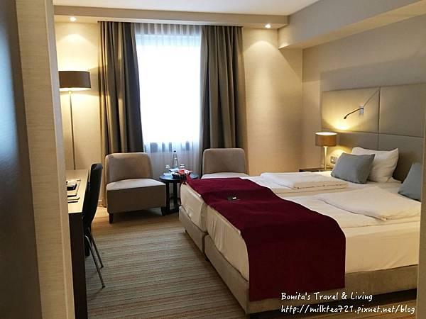 慕尼黑馬克酒店1.jpg