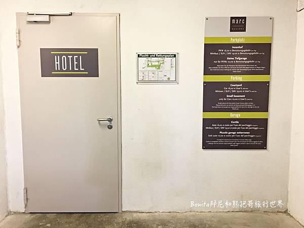 慕尼黑馬克酒店49.jpg