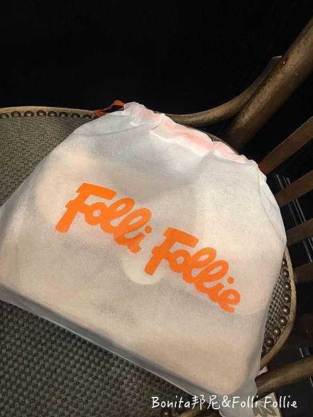 folli follie包包2.jpg