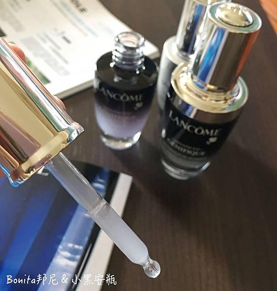蘭蔻小黑安瓶7.jpg
