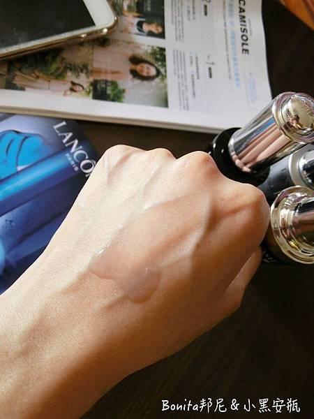 蘭蔻小黑安瓶11.jpg