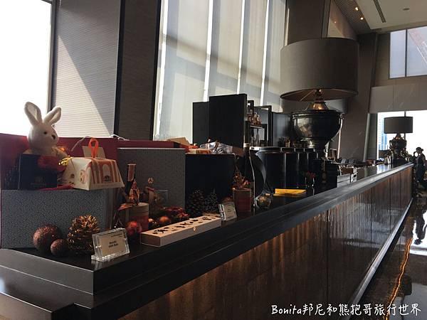 曼谷大倉飯店2.jpg
