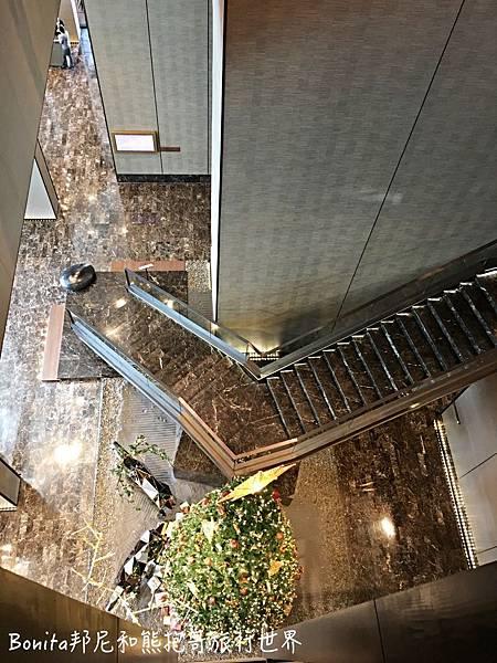 曼谷大倉飯店5.jpg