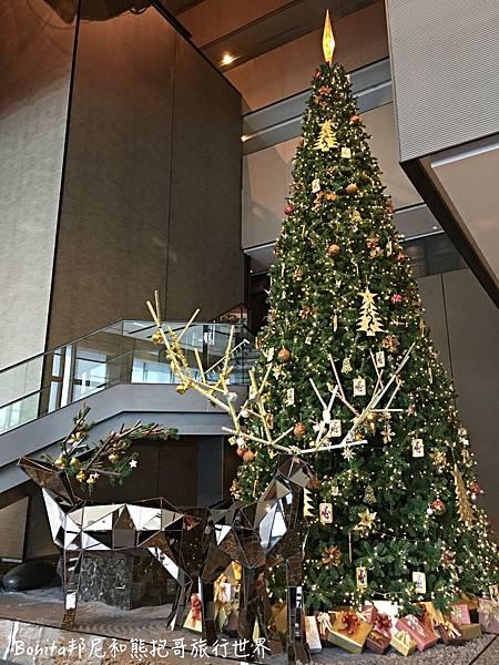曼谷大倉飯店3.jpg