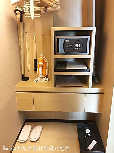 曼谷大倉飯店12.jpg
