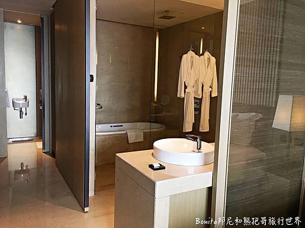 曼谷大倉飯店9.jpg