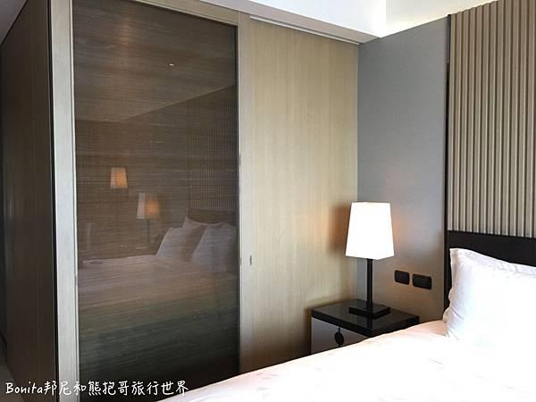 曼谷大倉飯店15.jpg