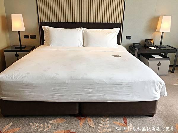曼谷大倉飯店16.jpg