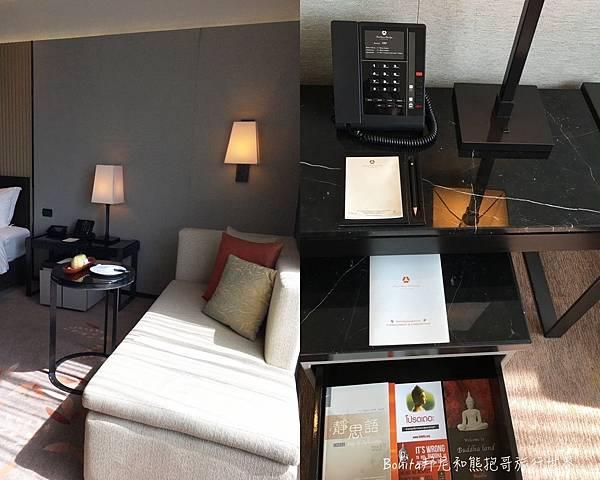 曼谷大倉飯店18.jpg