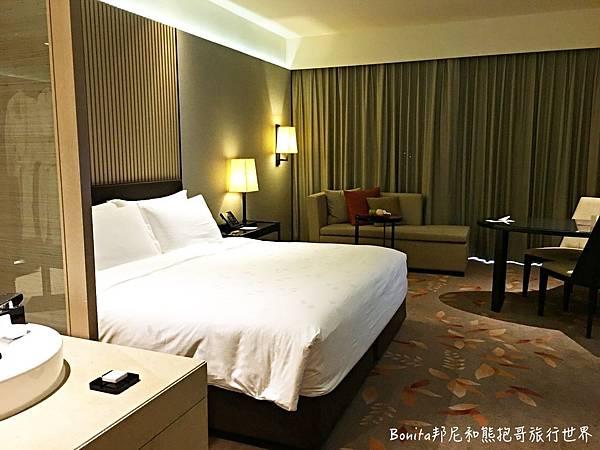 曼谷大倉飯店29.jpg