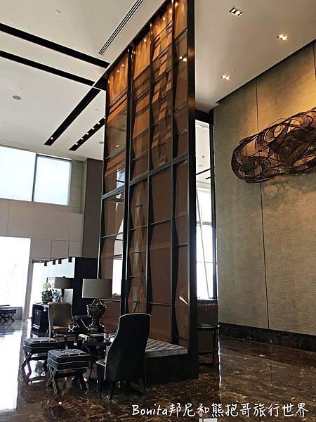 曼谷大倉飯店33.jpg