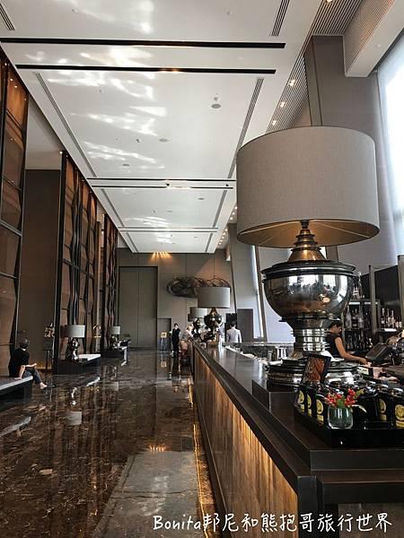 曼谷大倉飯店34.jpg