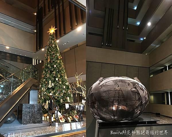 曼谷大倉飯店32.jpg