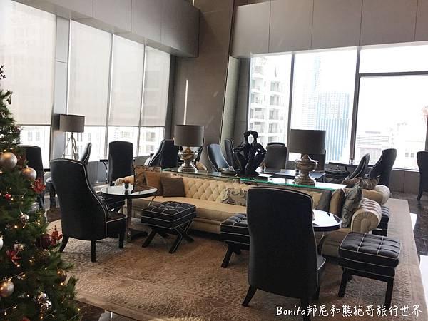曼谷大倉飯店35.jpg