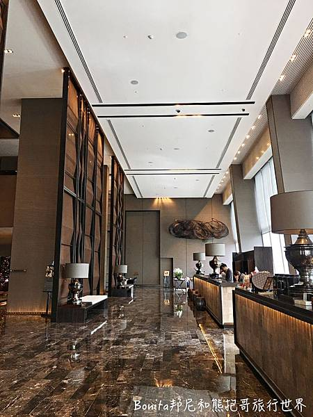 曼谷大倉飯店36.jpg