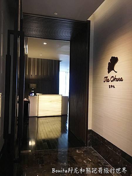 曼谷大倉飯店38.jpg