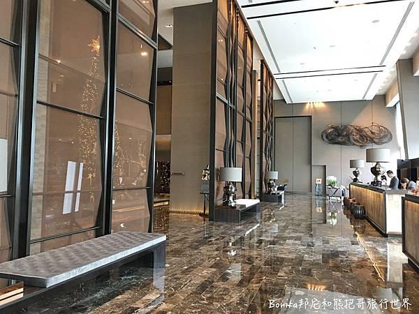 曼谷大倉飯店37.jpg