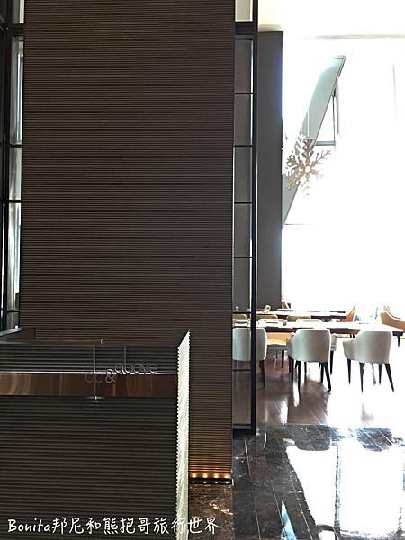 曼谷大倉飯店43.jpg