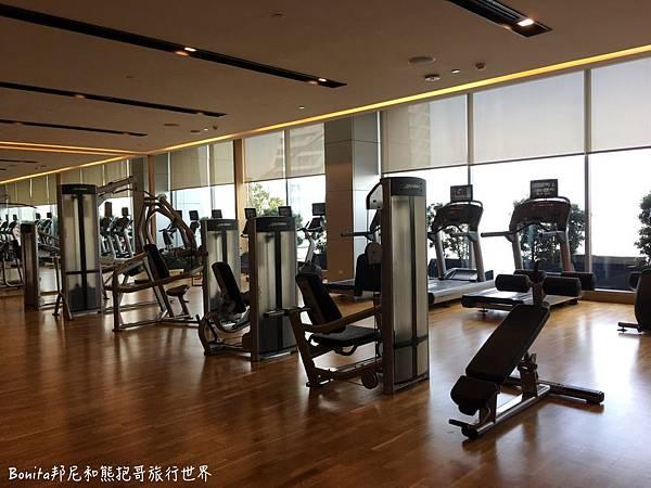 曼谷大倉飯店42.jpg