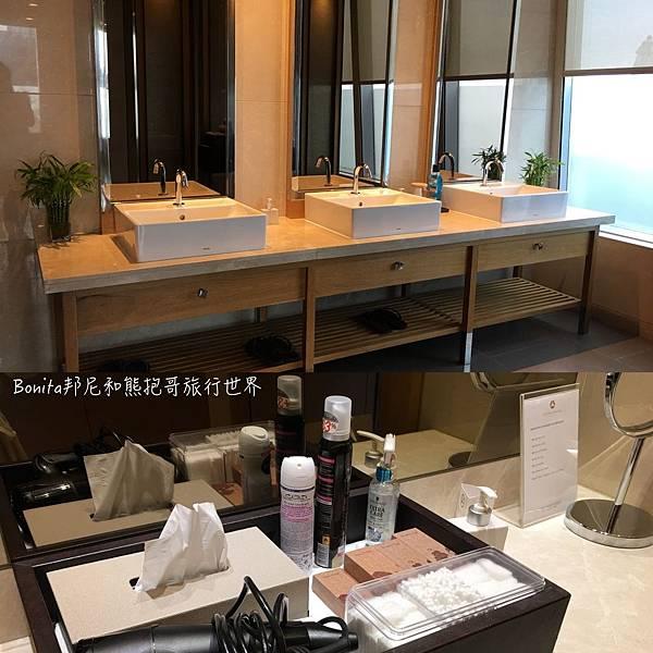 曼谷大倉飯店41.jpg