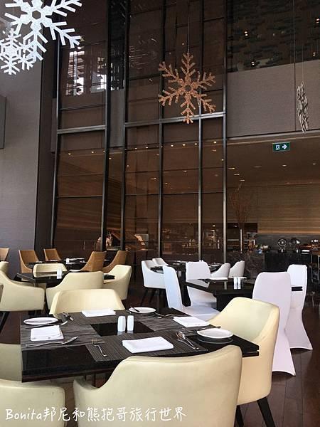 曼谷大倉飯店45.jpg