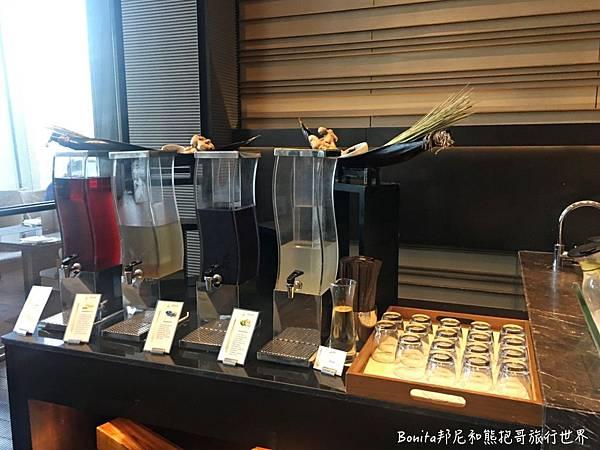 曼谷大倉飯店51.jpg
