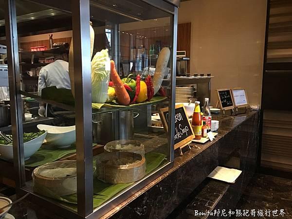 曼谷大倉飯店53.jpg
