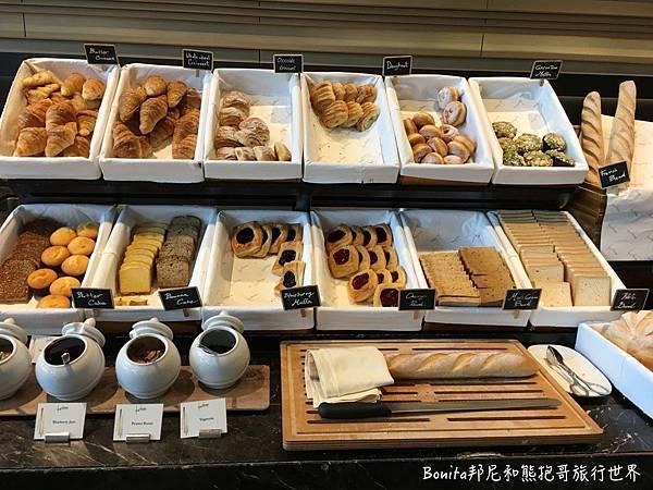 曼谷大倉飯店48.jpg