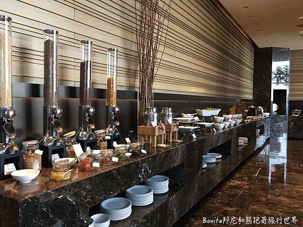 曼谷大倉飯店54.jpg