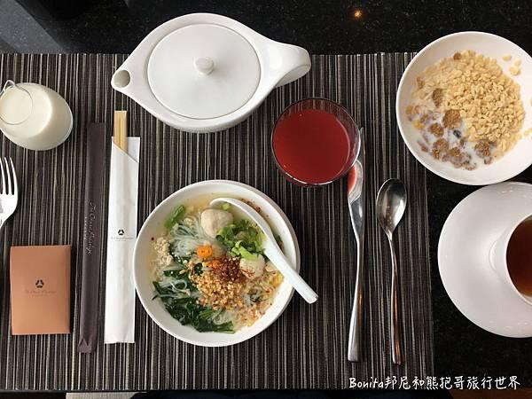 曼谷大倉飯店64.jpg