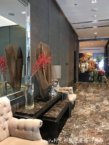 曼谷大倉飯店69.jpg