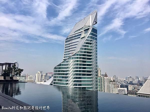 曼谷大倉飯店70.jpg