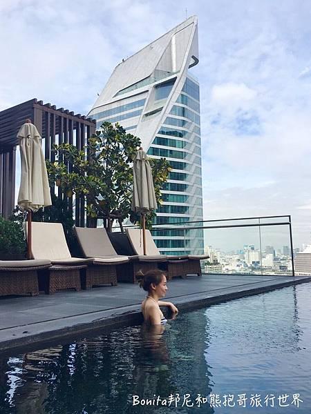 曼谷大倉飯店73.jpg