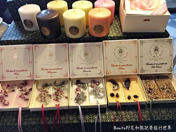 百年修道院藥妝店11.jpg