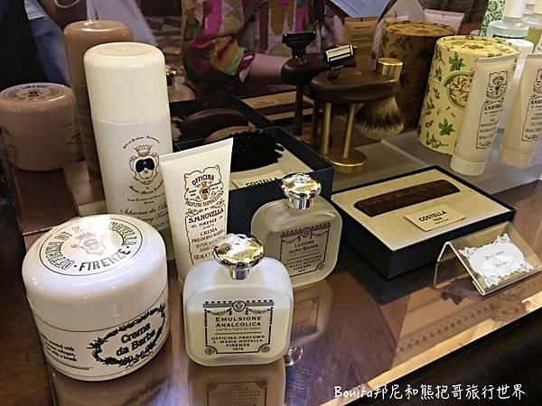 百年修道院藥妝店19.jpg