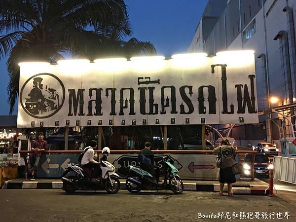 曼谷鐵道夜市5.jpg