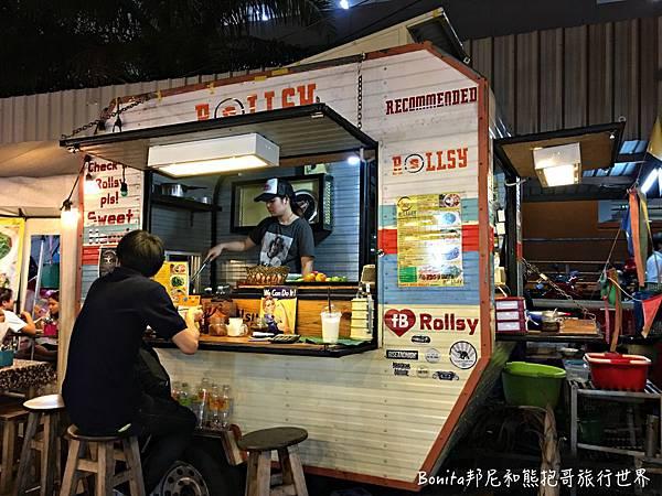 曼谷鐵道夜市39.jpg