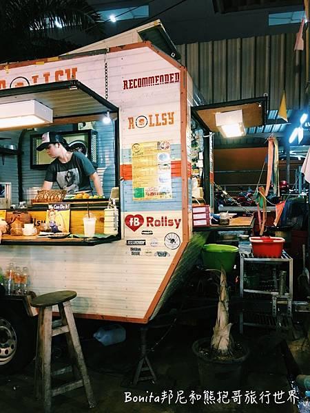 曼谷鐵道夜市41.jpg