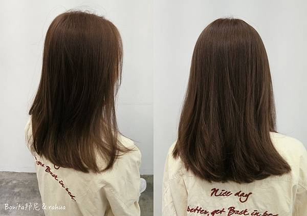 rahua護色洗髮精8.jpg