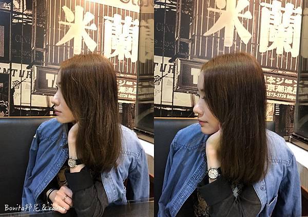rahua護色顯髮精9.jpg