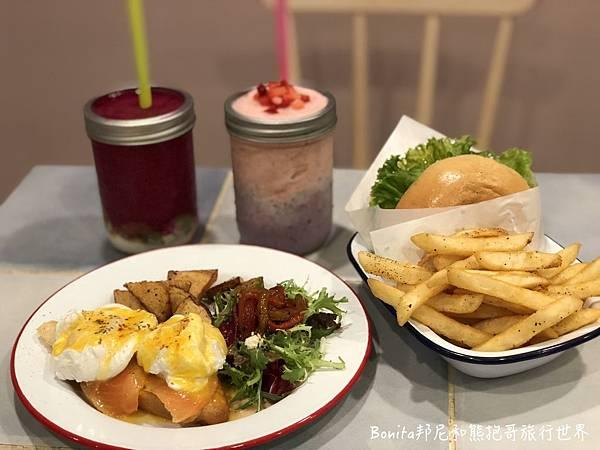 西門町meat up8.jpg