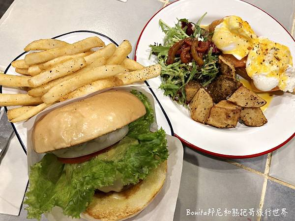 西門町meat up9.jpg