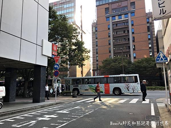 博多東急rei6.jpg